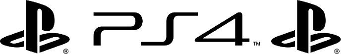 Консоль PS4 SLIM 1 ТБ + 2 PAD V2 + 8 SUPER GAMES Версия Slim для PlayStation 4