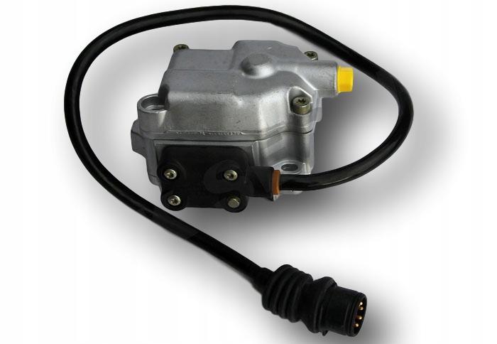 регулятор насосы инжектора hdk к audi 80 b4 tdi