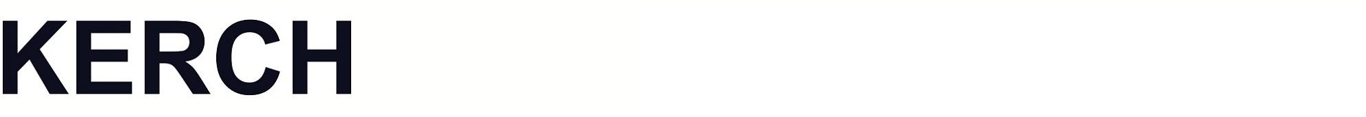 ODKURZACZ BEZWORKOWY CYKLONOWY 3300 +TURBOSZCZOTKA Cechy dodatkowe cyklon ergonomiczny uchwyt łatwe opróżnianie zbiornika odkurzacz z zabezpieczeniem thermo pozycja parking przyjazny dla alergików regulacja mocy ssania regulacja przepływu powietrza w uchwycie uchwyt do tranportu zmywalne filtry HEPA H13 silnika i komory