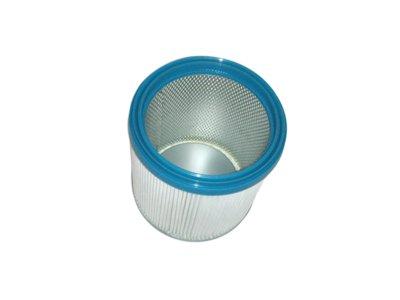HILTI TDA VC 20 40 60 UMÝVATEĽNÝ filter do vysávača