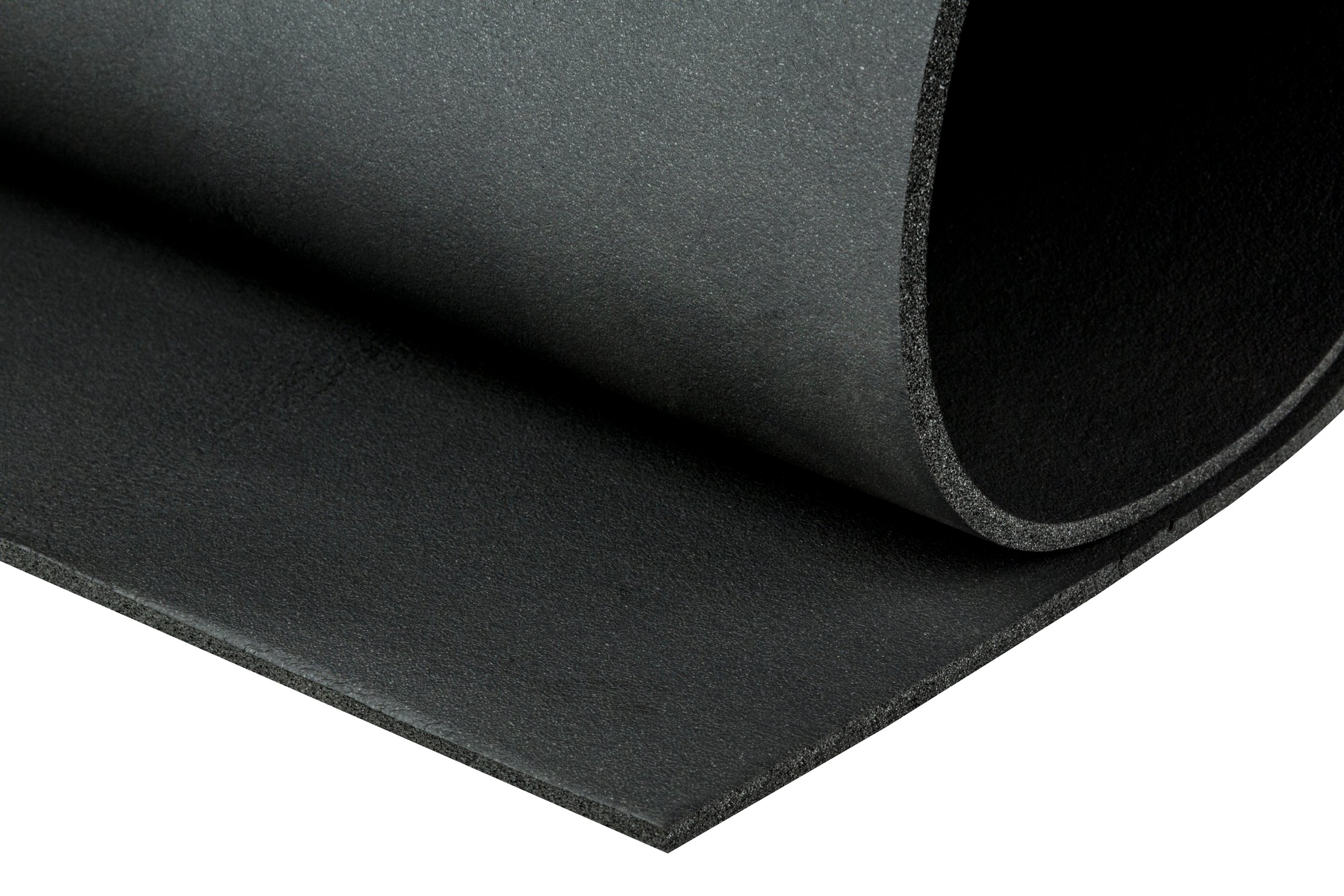 Item MATA wygłuszająca ACOUSTIC foam 10 mm without glue