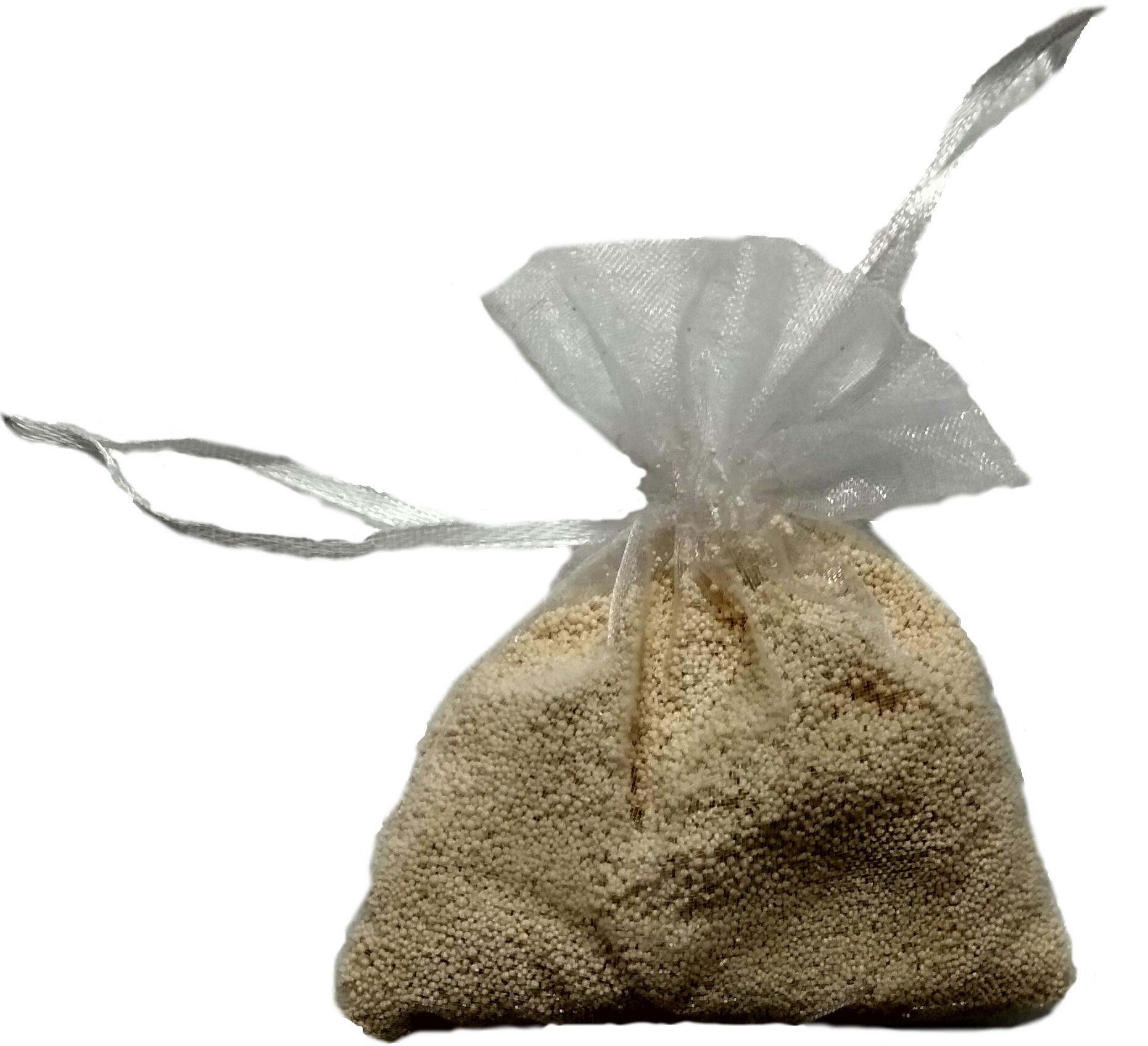 Seachem PURIGEN 50 ml na Azotany NO3 NO2 amoniak