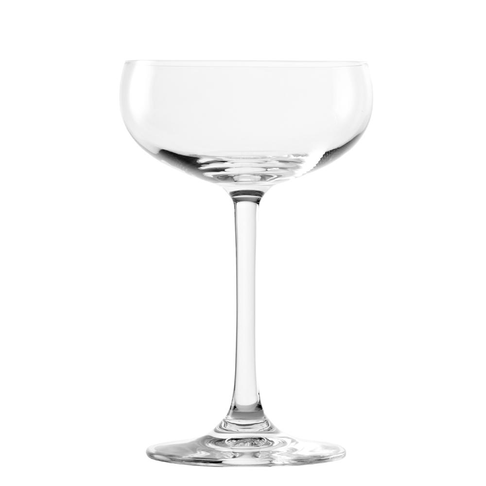 Stolzle Classic Champagne Sklo 230ml 6ks
