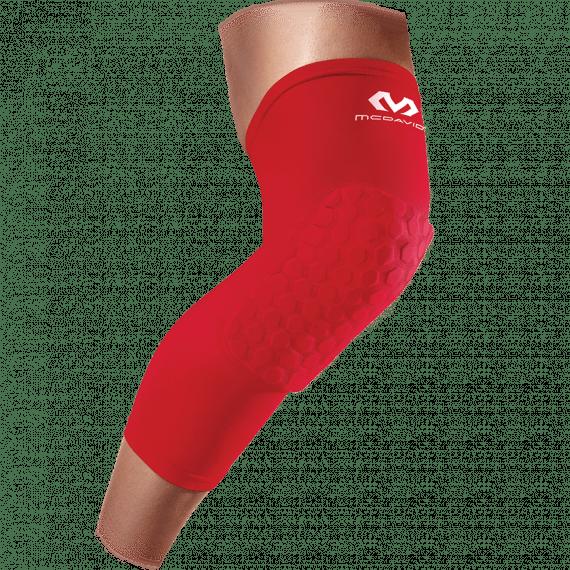 Ortézy koleno McDavid 6446 - 2 kusy S-XL