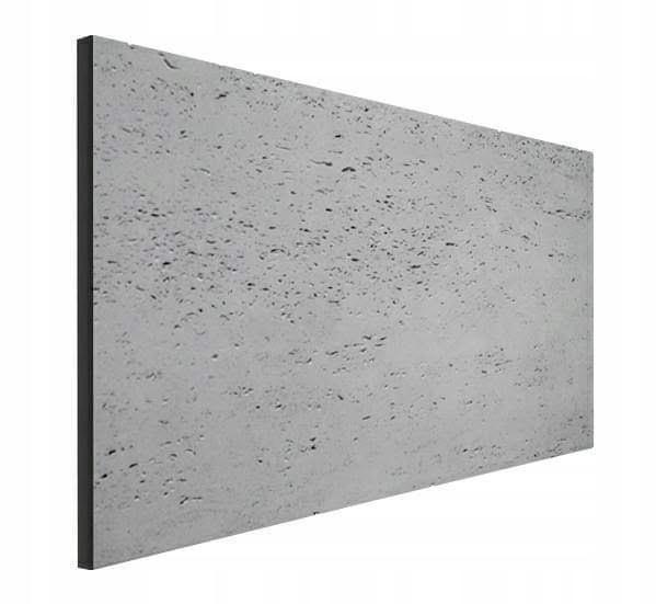 Płyty beton architektoniczny imitacja 50x100