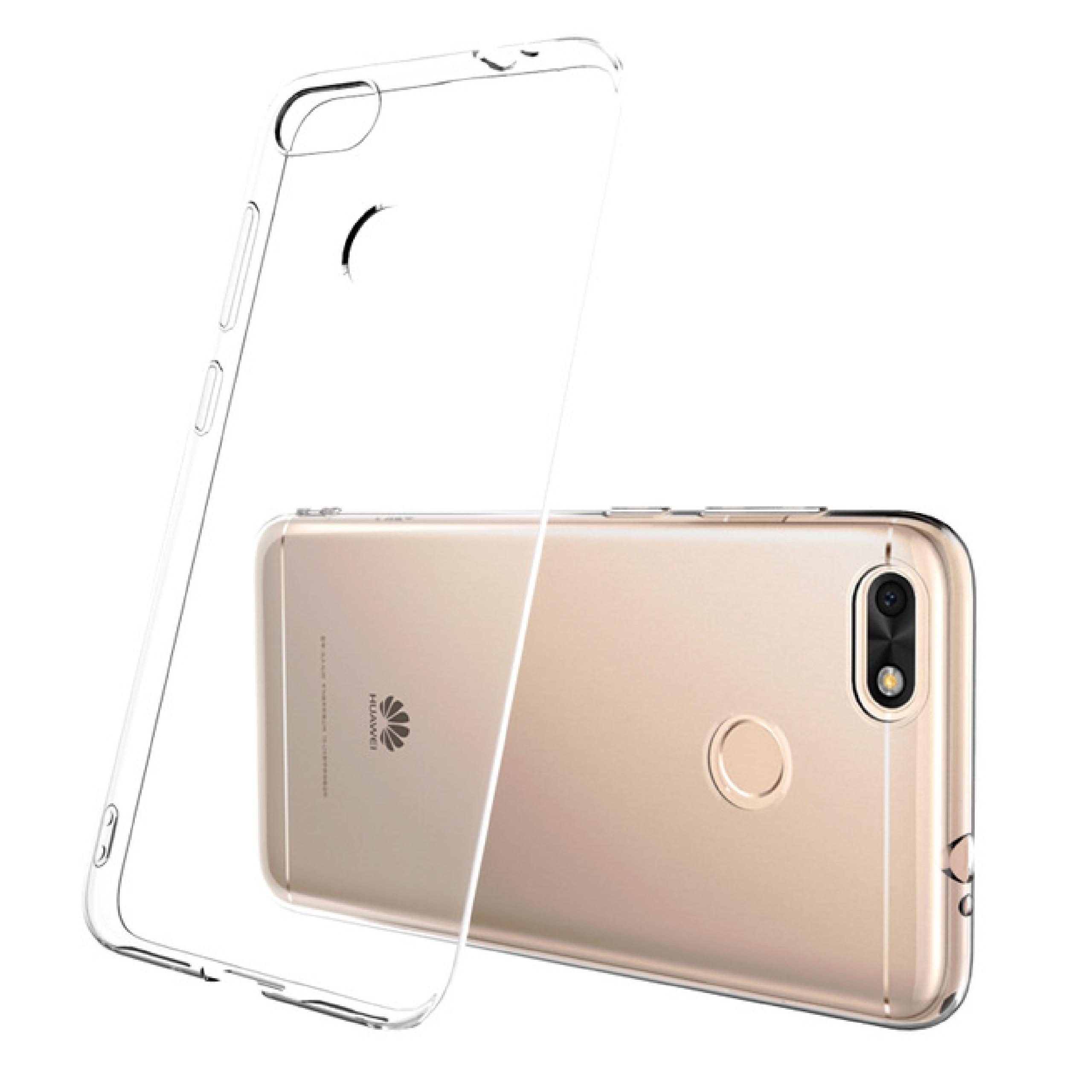 Etui Slim Case Szklo 9h Do Huawei P9 Lite Mini 7623427201 Sklep Internetowy Agd Rtv Telefony Laptopy Allegro Pl