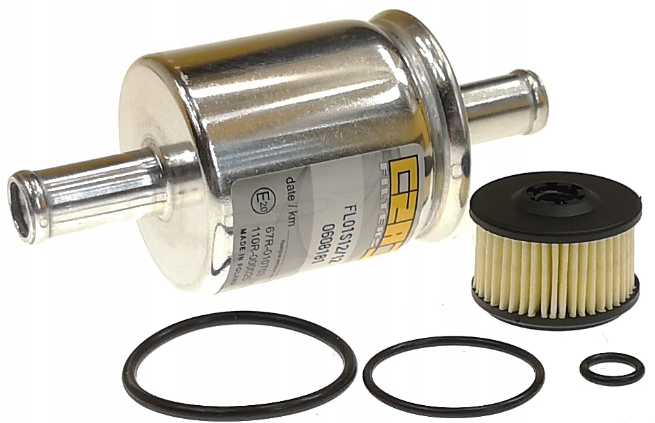 фильтр газа 12 мм фильтр valtek + прокладки комплект