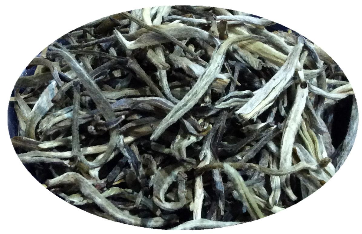 Silver Needle white tea 1 kg