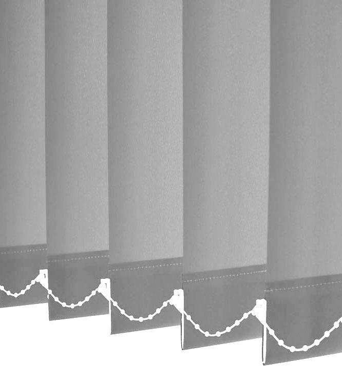 ŻALUZJE ROLETY PIONOWE biurowe 150x150 pasy roleta