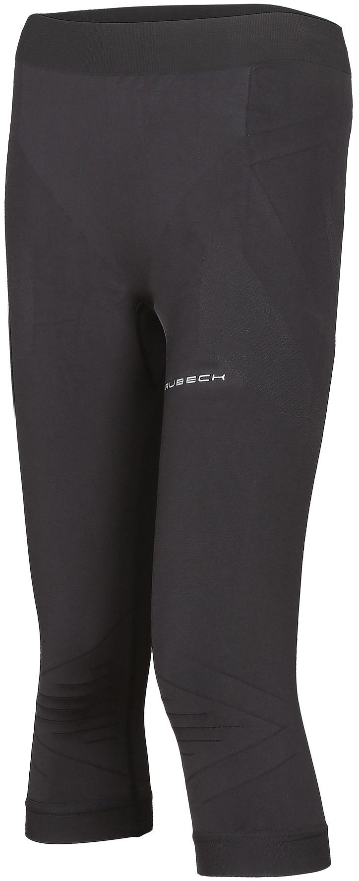 Купить SБрубек АТЛЕТИК WOMEN брюки термо 34 на Eurozakup - цены и фото - доставка из Польши и стран Европы в Украину.