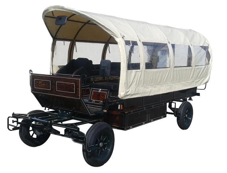 Купить фаэтона экипаж крышу МАТА 603012 1525 человек PLANWAGEN на Eurozakup - цены и фото - доставка из Польши и стран Европы в Украину.