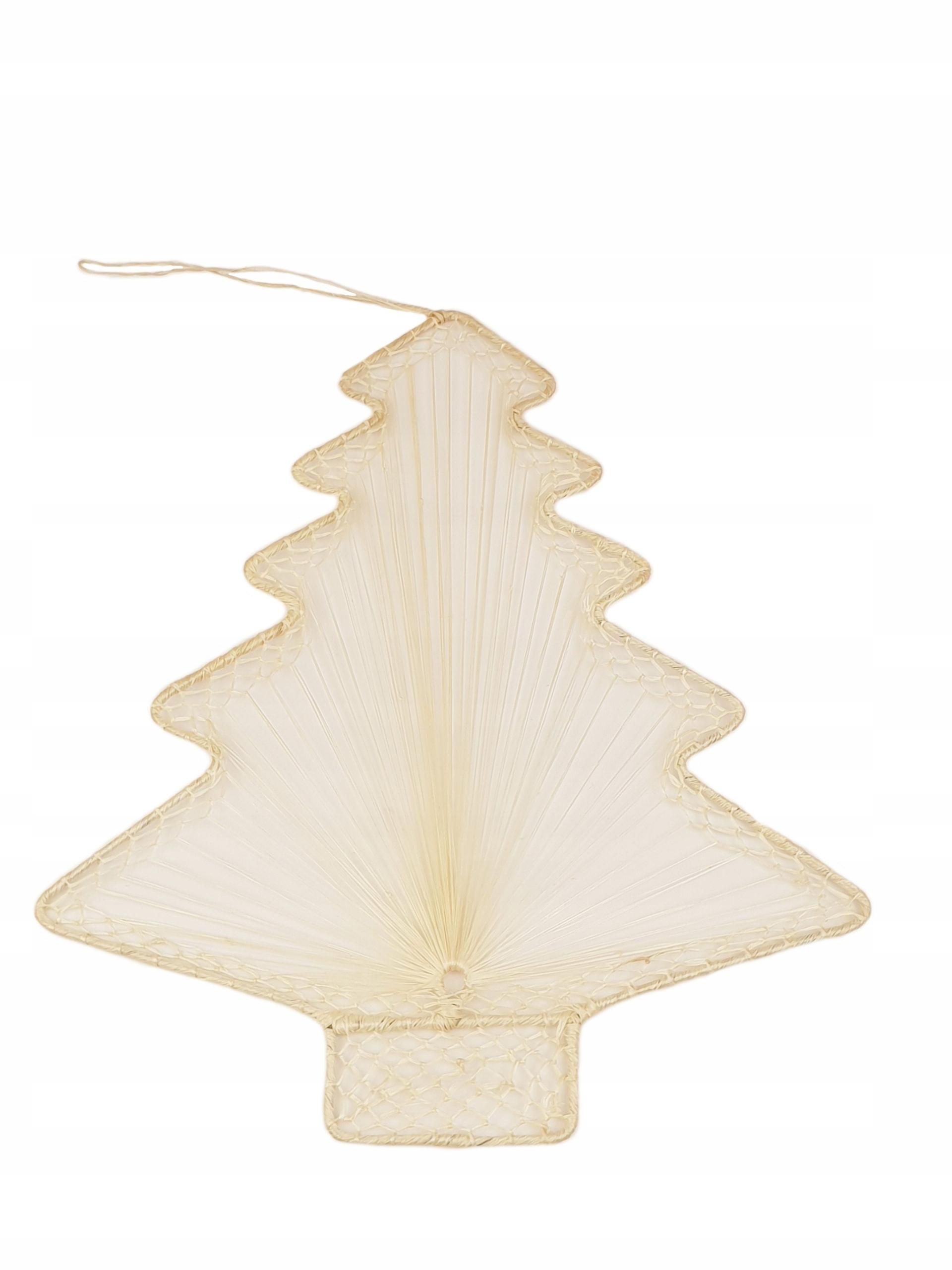 Vianočný strom vianočný stromček pre pozeranie vianočných 50 cm