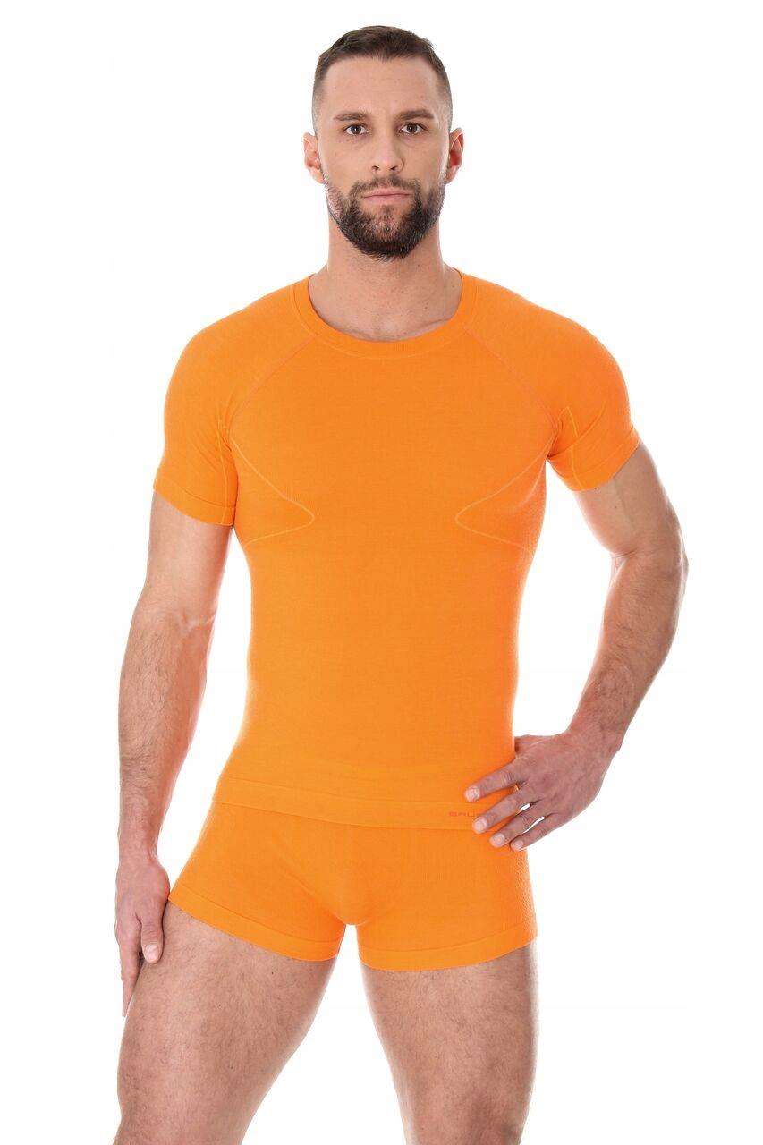 Купить футболка MERINO ACTIVE WOOL  маркова 110-134/4-9LAT 30-55 на Eurozakup - цены и фото - доставка из Польши и стран Европы в Украину.