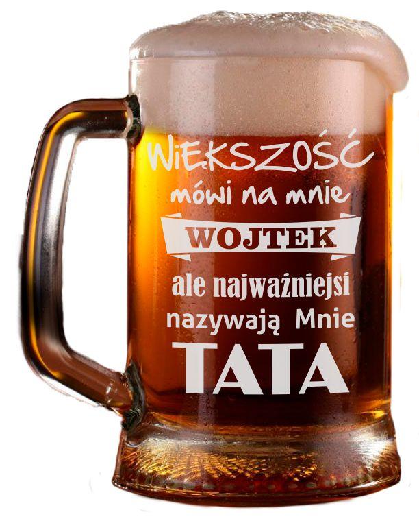Купить КРУЖКА для Пива ДЛЯ ПАПЫ ПОДАРОК НА ДЕНЬ ОТЦА !! на Otpravka - цены и фото - доставка из Польши и стран Европы в Украину.