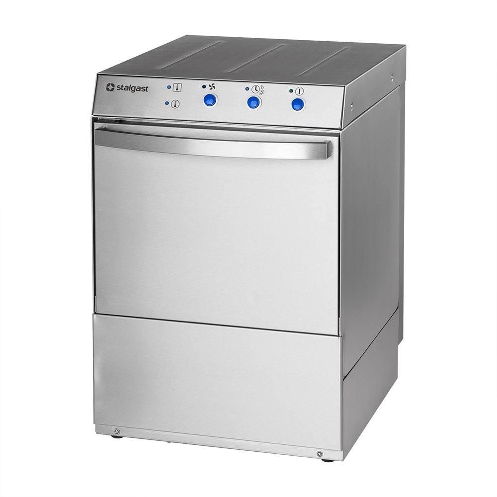 Посудомоечная машина ??? блюд Универсальная Stalgast 801505