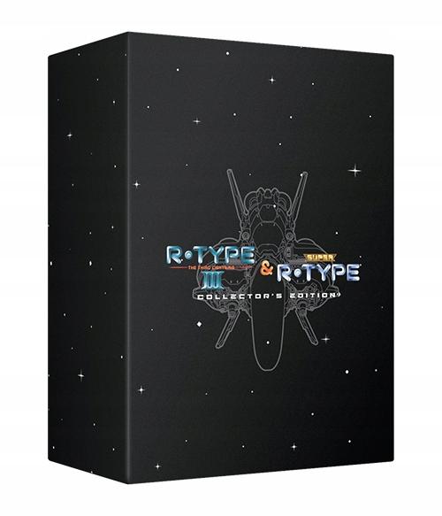 SNES Retro-bit typu R III a typu Super R.