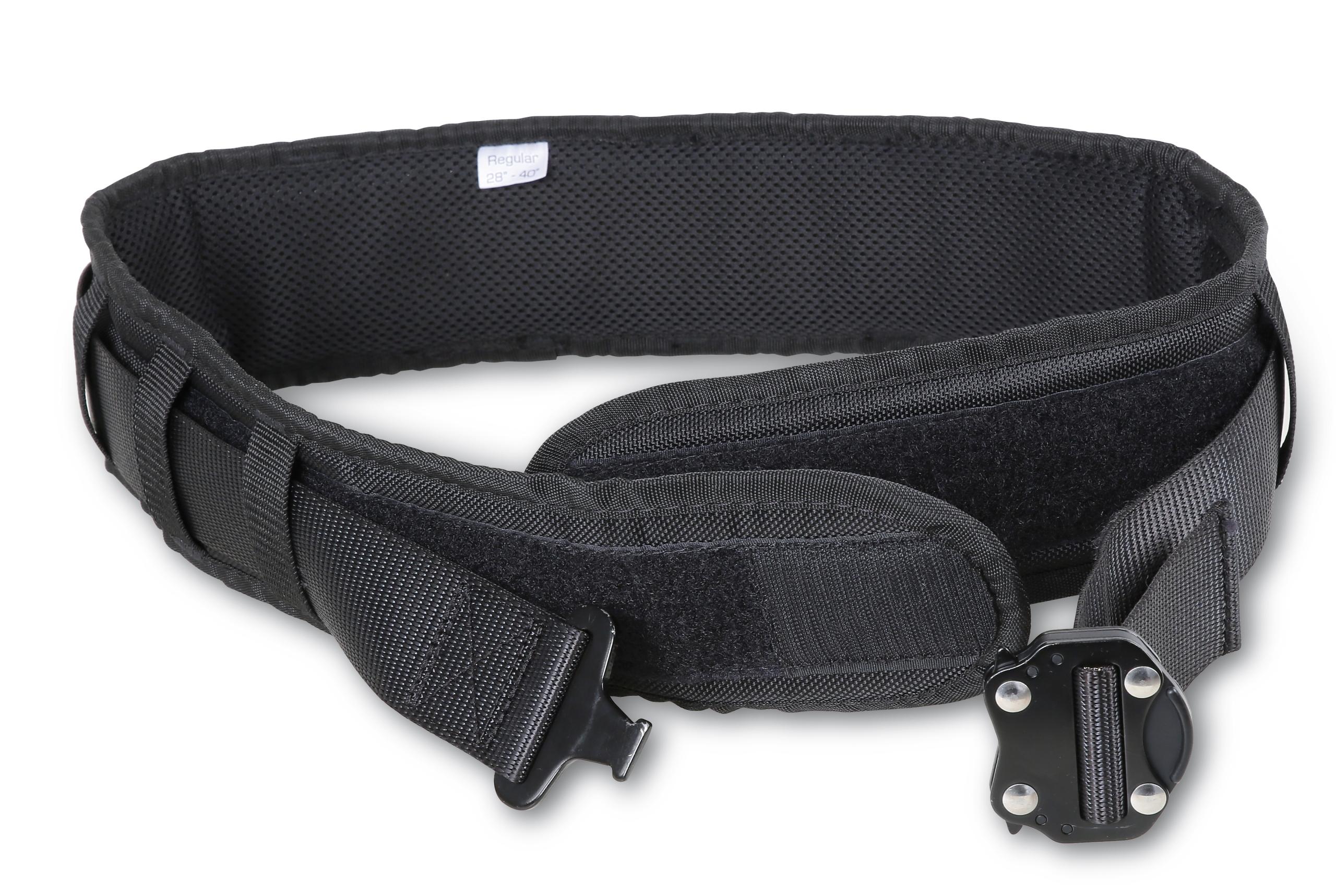 Beta Belt 8871/100 HIP Nástroj L100-135cm