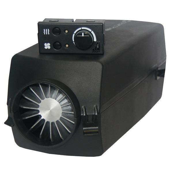 отопление стояночные pramotronic 4kw тип webasto
