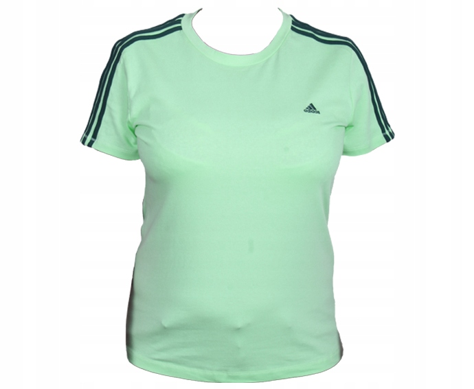 Adidas koszulka damska Xxs t-shirt koszulki