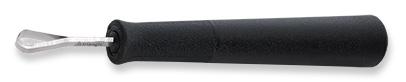 TRIANGLE Oczkowe Nóże do Carvingu L L4 L5 L6 Kod producenta 25 854 30