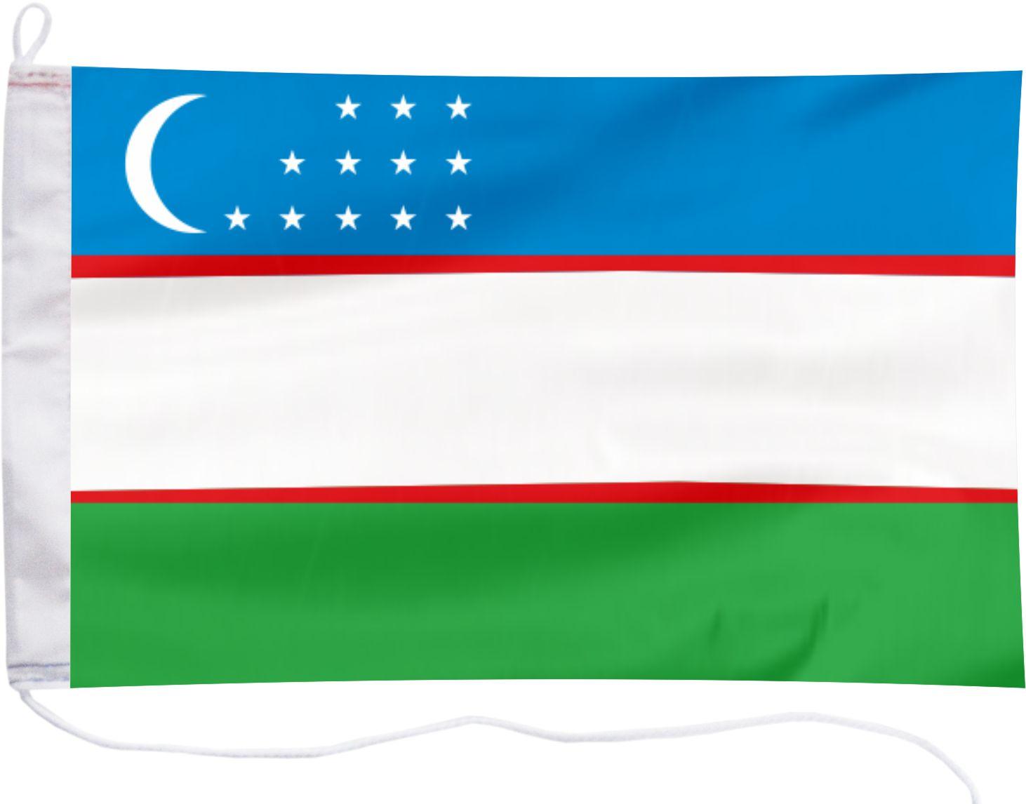 также отметил, флаг картинки узбек кому надо выложу