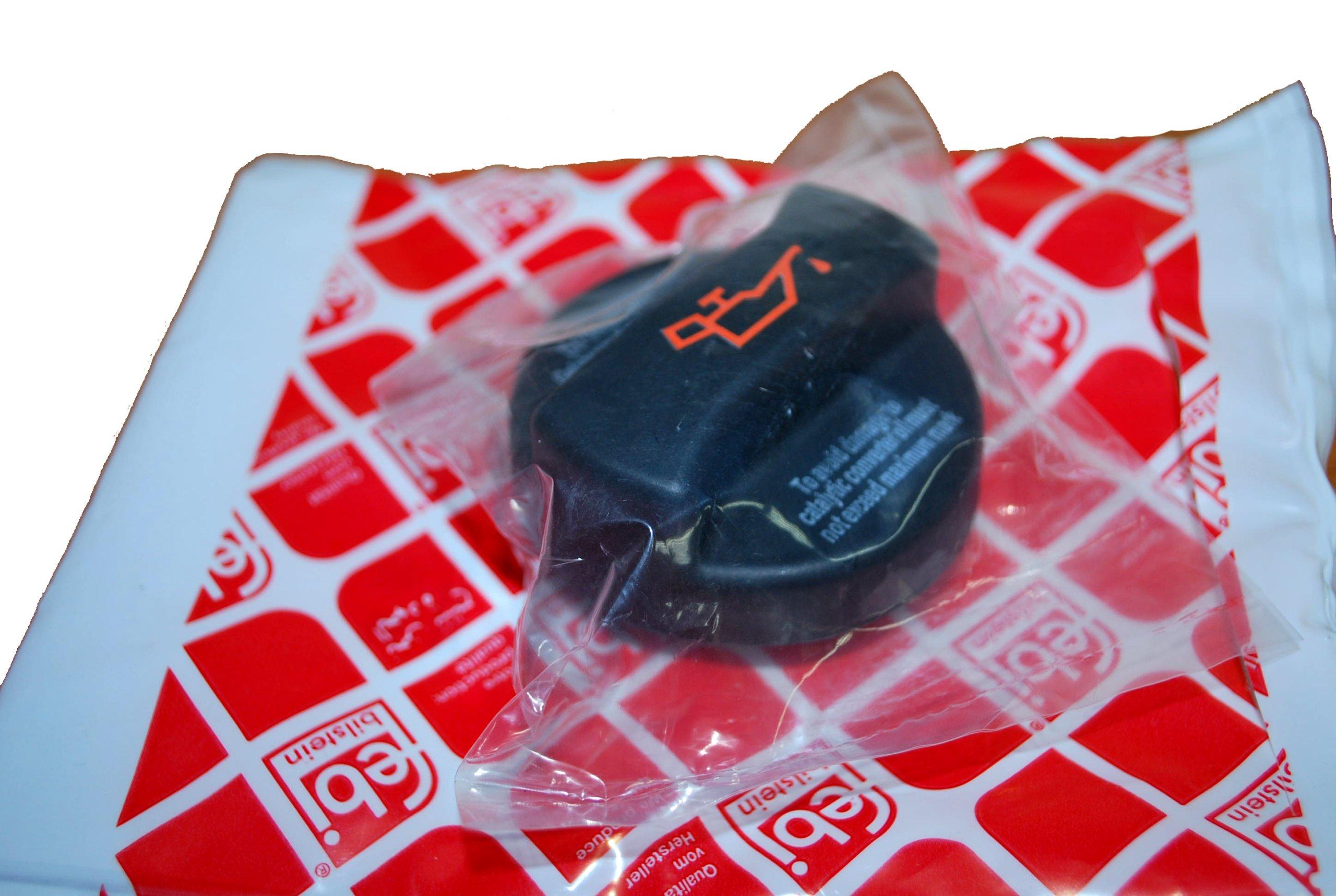 пробка настой масла audi a6 c5c4 a3 a4 b5 80 b3b4
