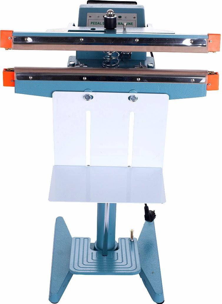 PFS 650x2 Pulzný zvárací stroj 8mm duálny silný