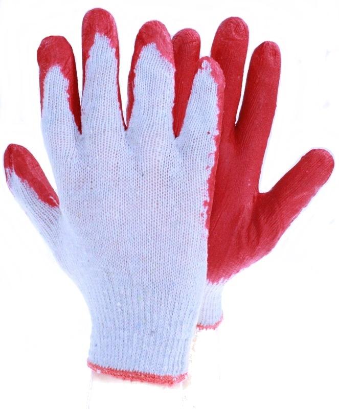 ПЕРЧАТКИ ВАМПИРЫ РАБОЧИЕ перчатки 600 пар