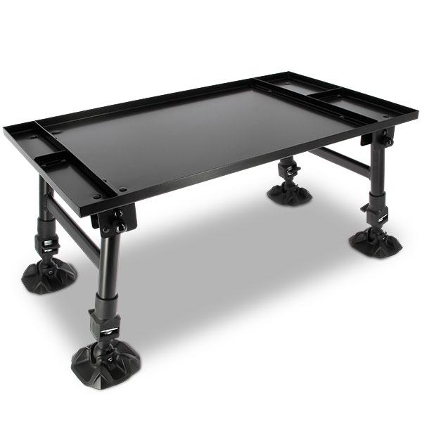 NGT podberákov Stôl + prípade