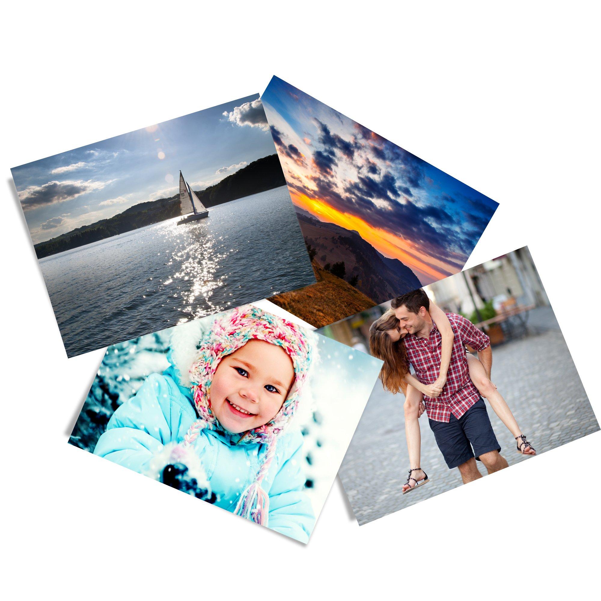 Item 3 photos 20x30 prints call call
