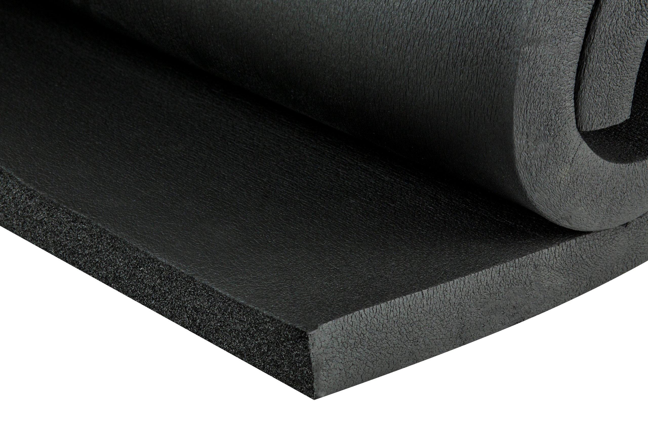 k32 коврик wygłuszająca резина пена каучуковая 32mm
