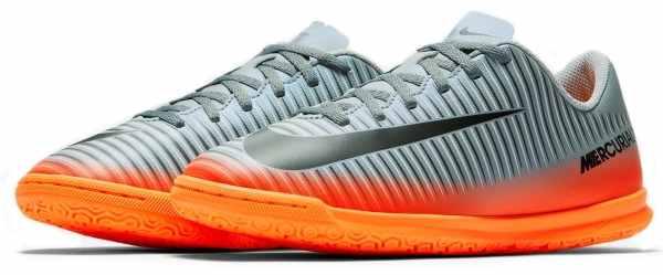 Nike topánky Mercurialx Vír CR7 III IC (001) str. 42