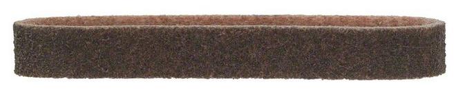 REZAŤ PÁSKY. SCM N470 BOSCH 30 / 533mm x 10 hrubé