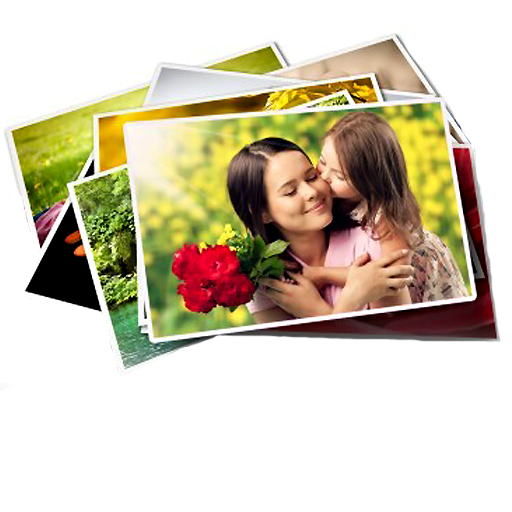 Item Call photos 10x15 photo printing quality Professional
