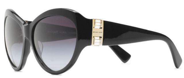Okulary przeciwsłoneczne jak Michael Kors Vinted