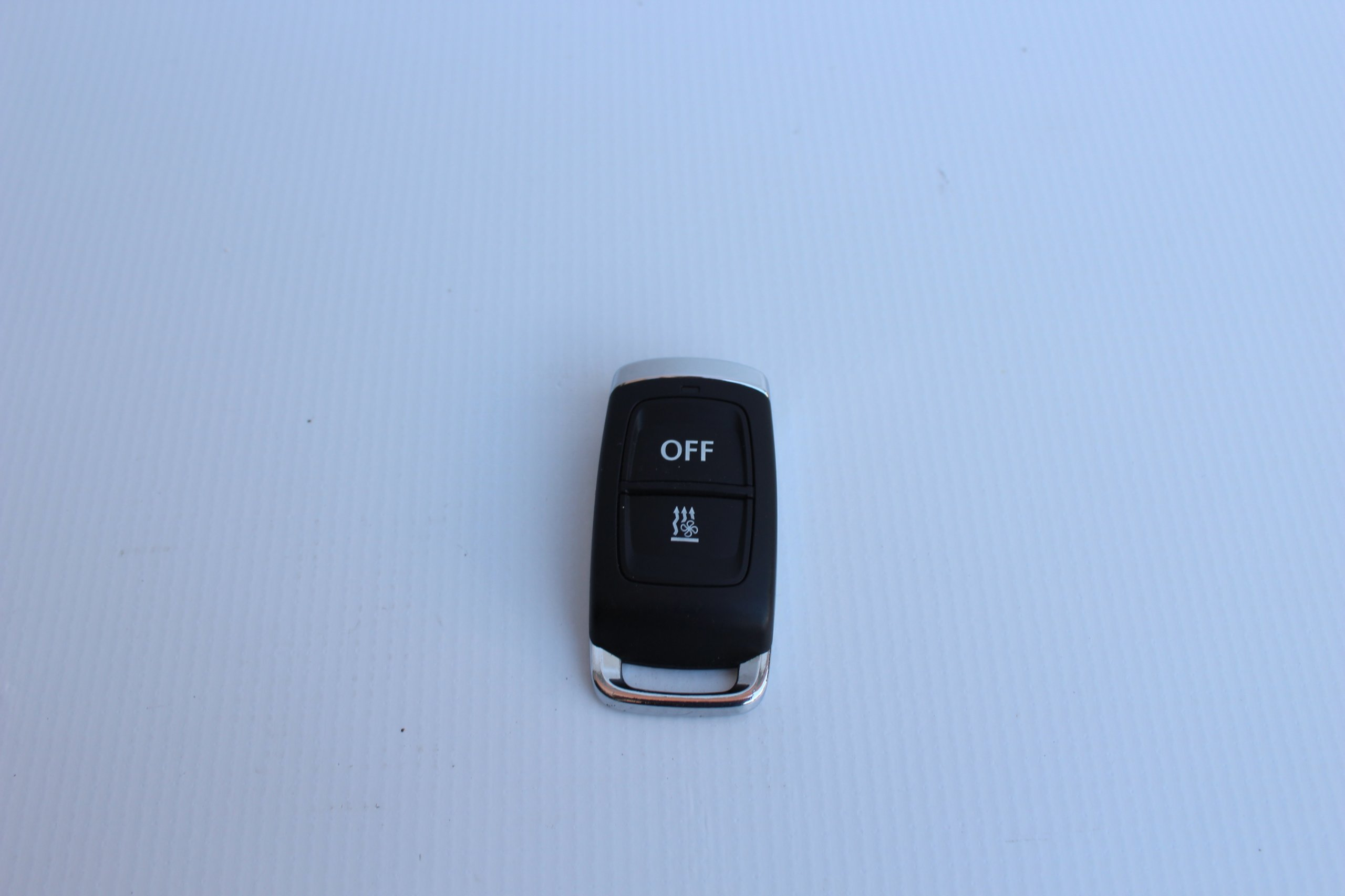 пульт ключ webasto vw passat b8 3g0963511