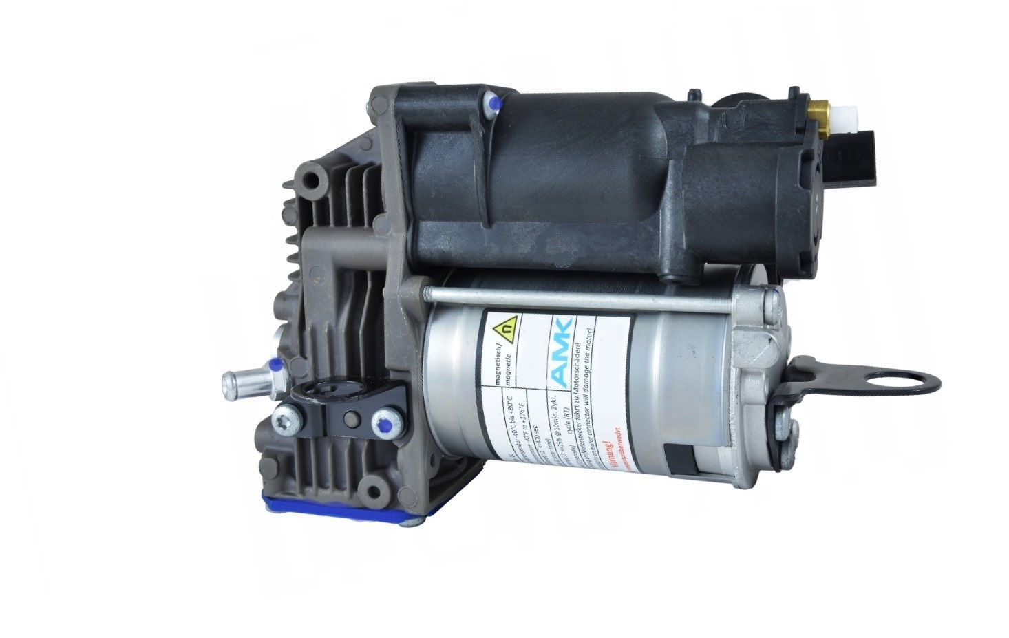компрессор компрессор w251 v251 r-klasa