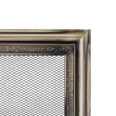 Stožiare, retro 10,5x24 krb,vetranie-KVALITA