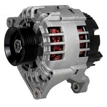 ca1588 генератор audi a4 b5 a6 c5 24 27 28 30