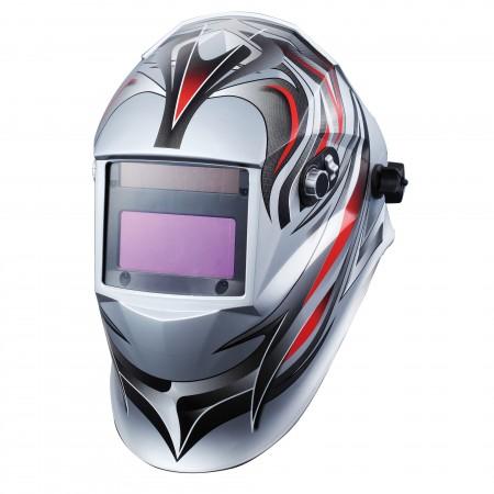 LAHTI L1540400 Biastátna zváračská maska