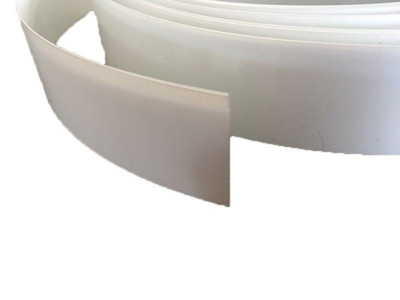 Клин планка для окон, которые открываются NIEWIADÓW N126