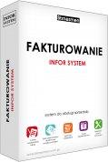 Купить Выставление счетов РСК Система ( Infor System ) - 1 шт на Otpravka - цены и фото - доставка из Польши и стран Европы в Украину.