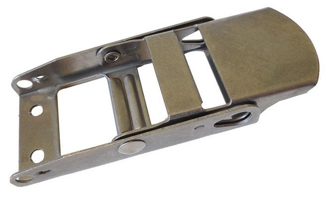 пряжка натяжитель панели брезент полуприцепы сталь