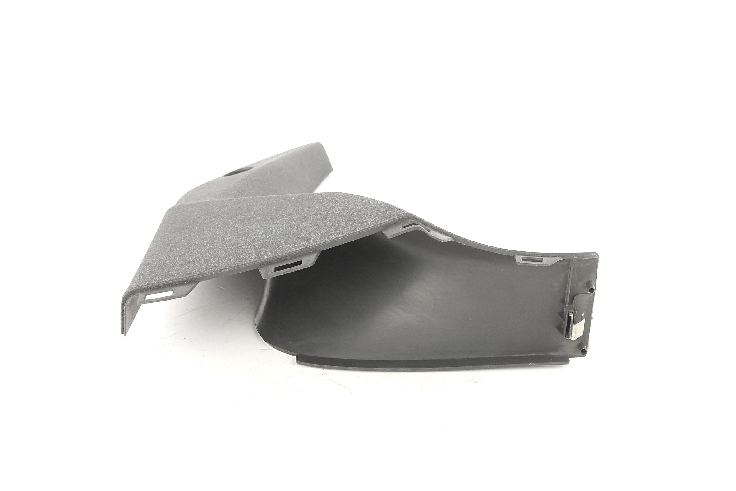 COVER MIRRORS INSIDE P FIAT DUCATO 09- 5801259120