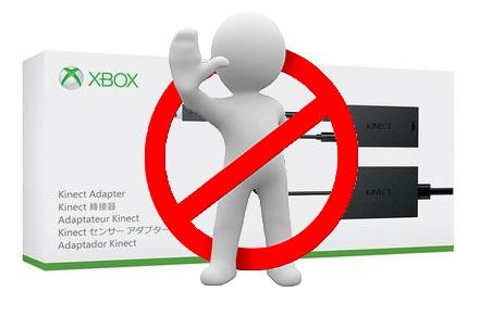XBOX ONE S 1 ТБ Kinect Console 2x Pad + игры Kinect в комплекте Just Dance 2018 Disneyland Adventures Battlefield 1 Battlefield 1943