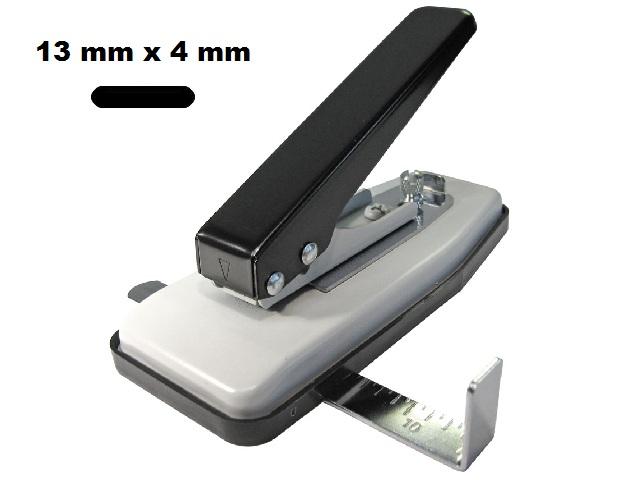 Slotpack pre identifikátory 13x4mm FV