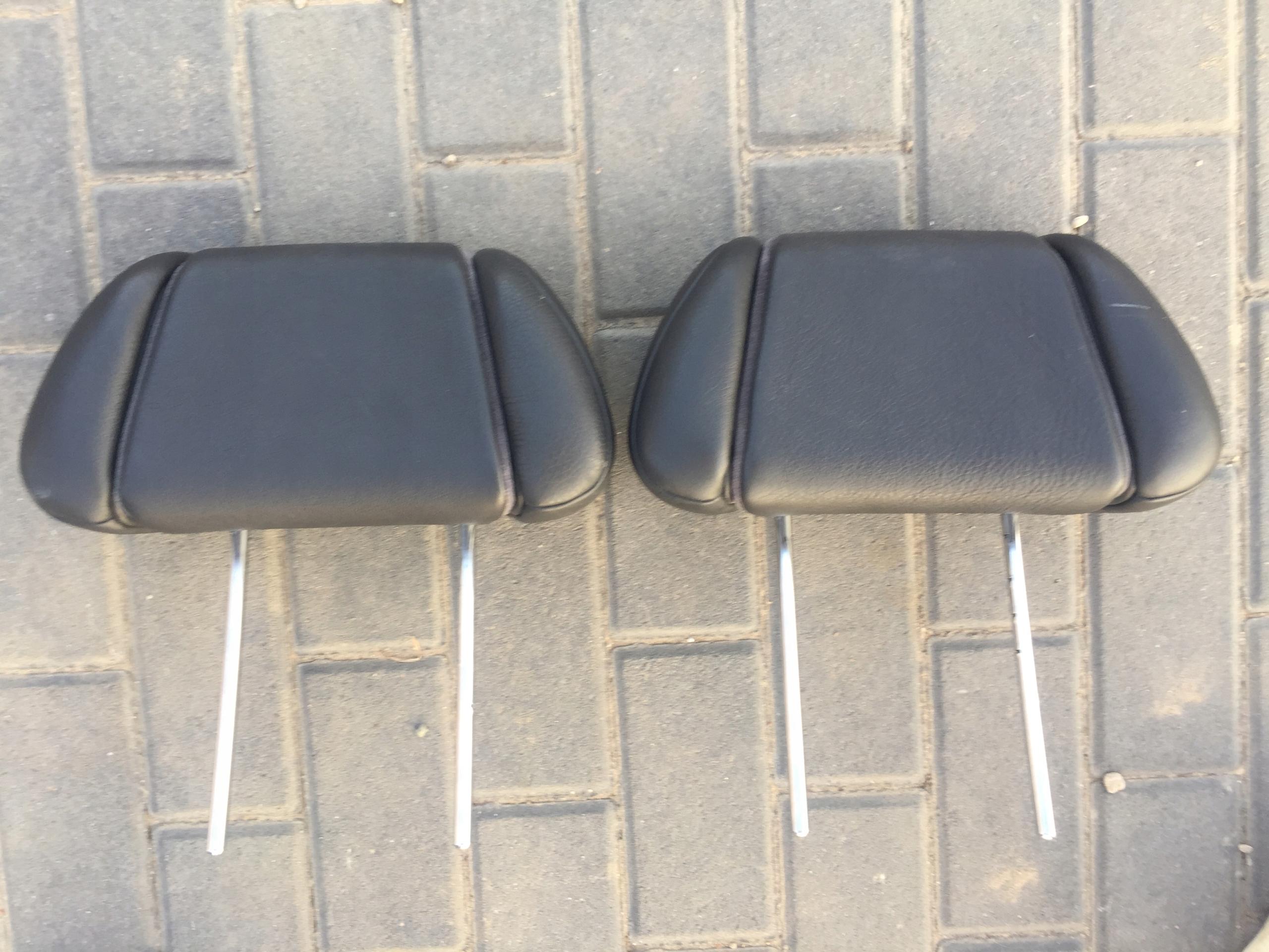 подголовник задняя панель volvo s40 v40 активный автокресло детей