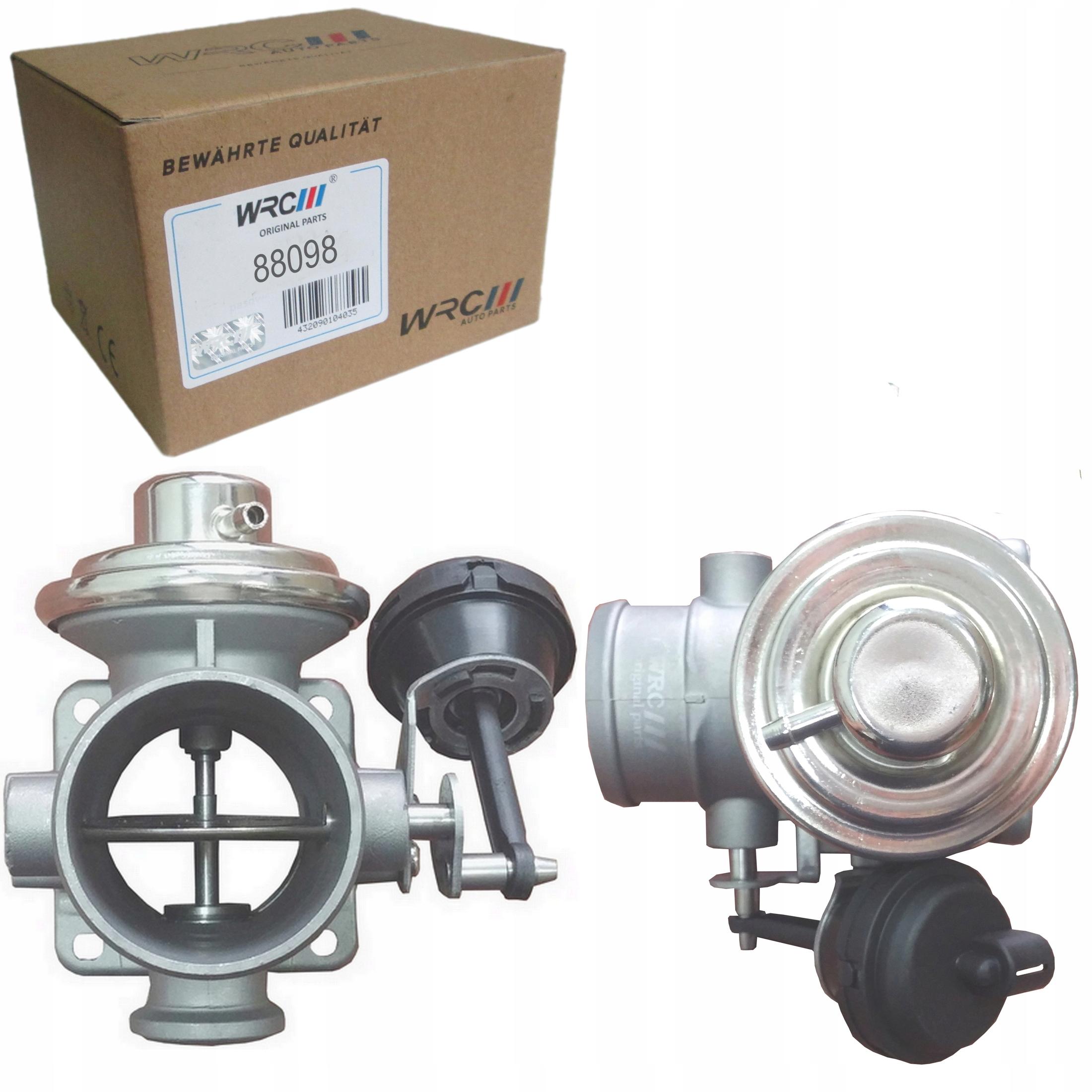 Клапана фольксваген транспортер инструкция по хранению зерна в элеваторе