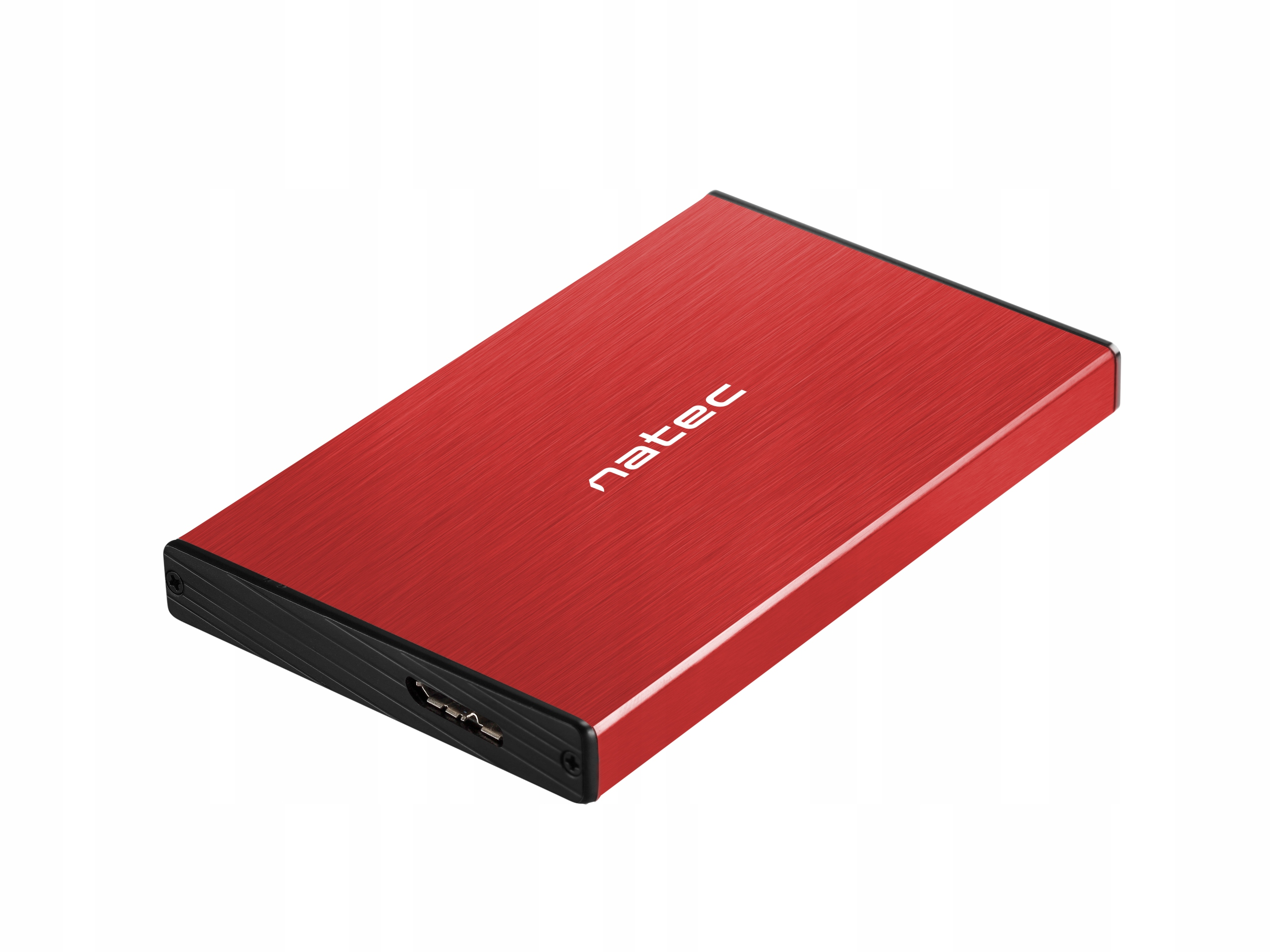 Item CASE EASY DISK HDD SSD 2.5 INCH SATA USB 3.0