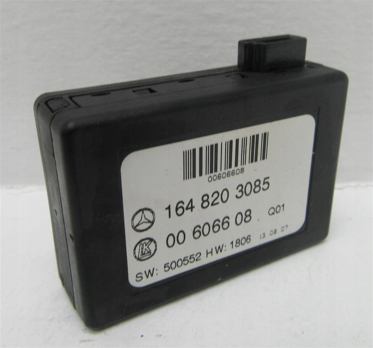 сенсор датчик дождь w164 x164 w251 1648203085